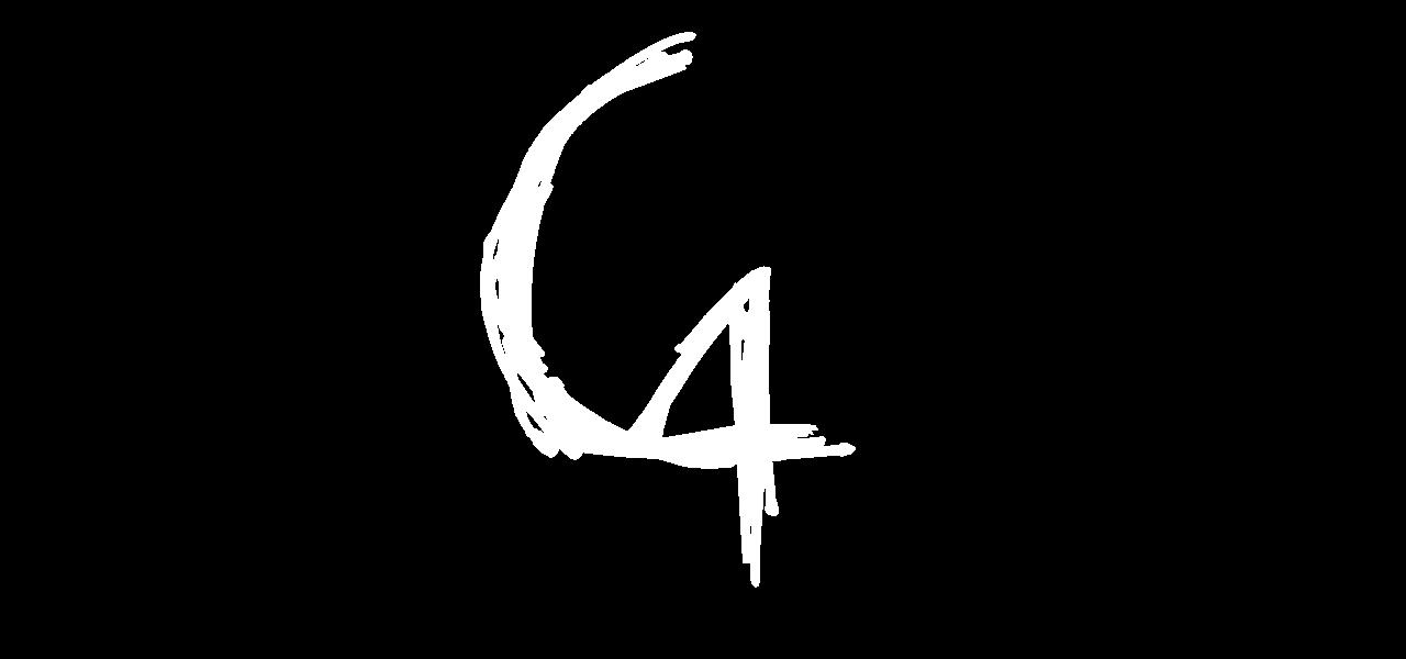El colectivo de Uno / The Collective of One